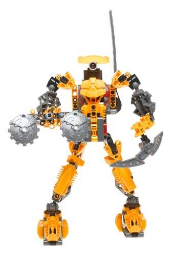 レゴ バイオニクル LEGO Bionicle Keetongu?レゴ バイオニクル