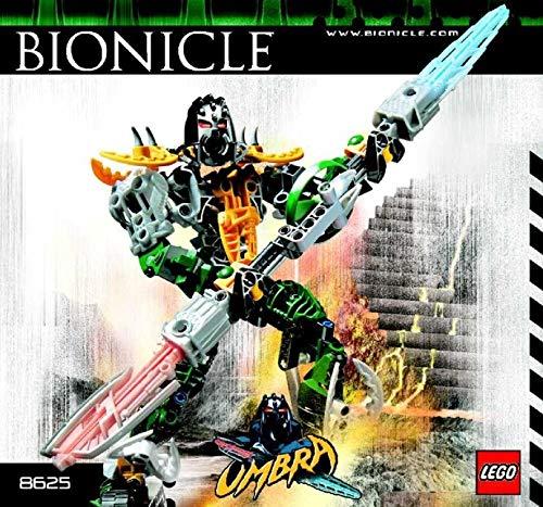 レゴ バイオニクル Lego Bionicle Special Edition Set Umbraレゴ バイオニクル