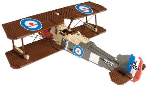 レゴ Lego Sopwith Camelレゴ