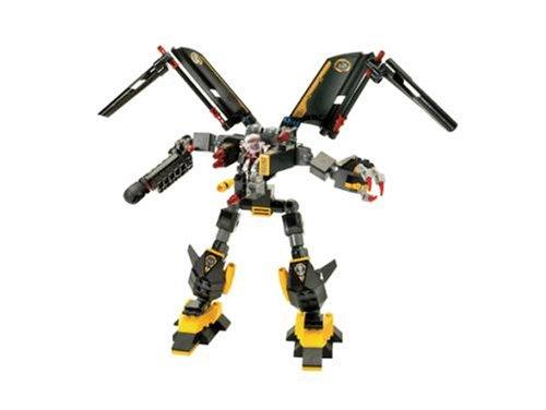 レゴ LEGO 8105 Iron Condorレゴ