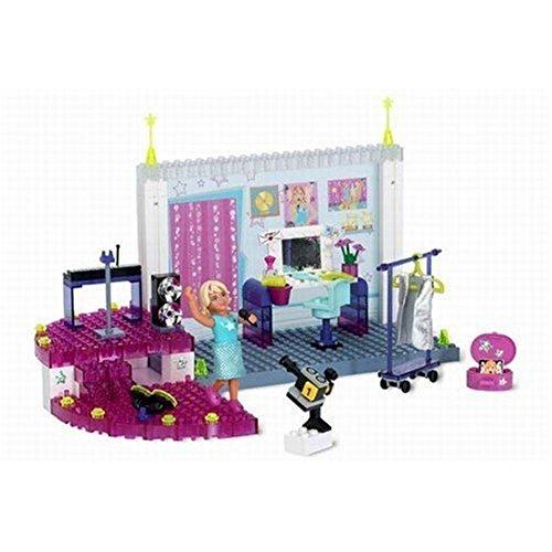 レゴ LEGO Pop Studio Belville (5942)レゴ