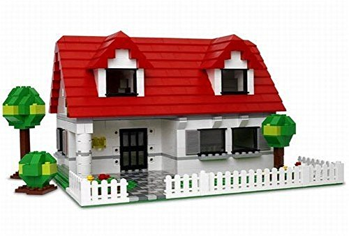 レゴ Lego - Buildings - Designer Setレゴ