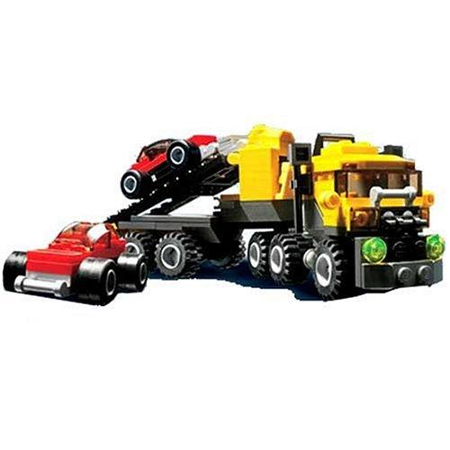 レゴ クリエイター LEGO Creator Highway Haulersレゴ クリエイター