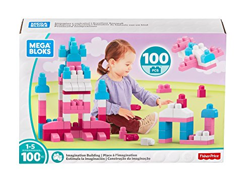 メガブロック メガコンストラックス 組み立て 知育玩具 Mega Bloks Imagination Building Blocksメガブロック メガコンストラックス 組み立て 知育玩具