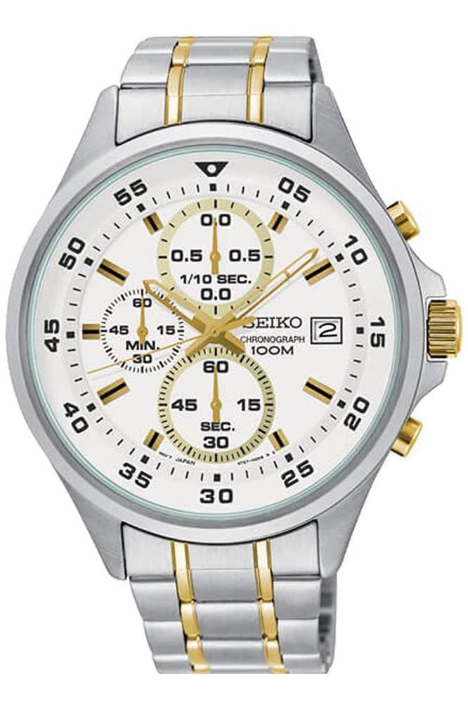 セイコー 腕時計 メンズ Seiko neo Sports SKS629P1 Mens Quartz Watchセイコー 腕時計 メンズ