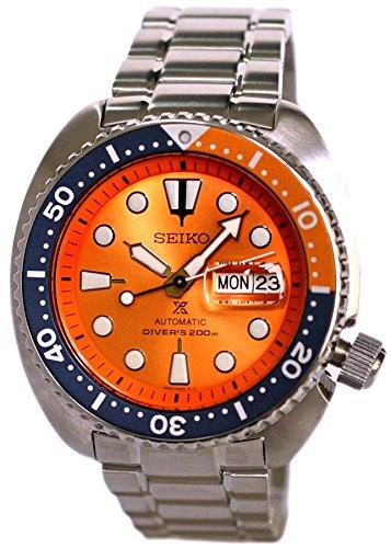 セイコー 腕時計 メンズ 【送料無料】Seiko Prospex