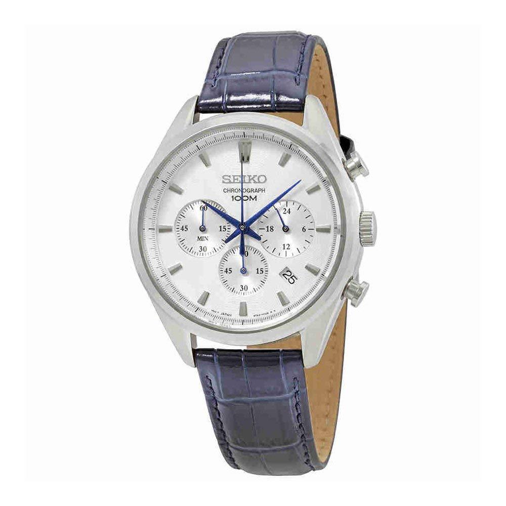 セイコー 腕時計 メンズ Seiko neo sports SSB291P1 Mens quartz watchセイコー 腕時計 メンズ