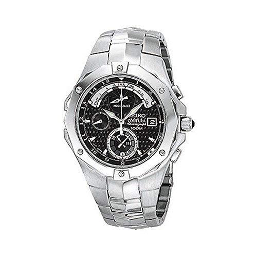 セイコー 腕時計 メンズ 【送料無料】Seiko SPC015 COUTURAセイコー 腕時計 メンズ