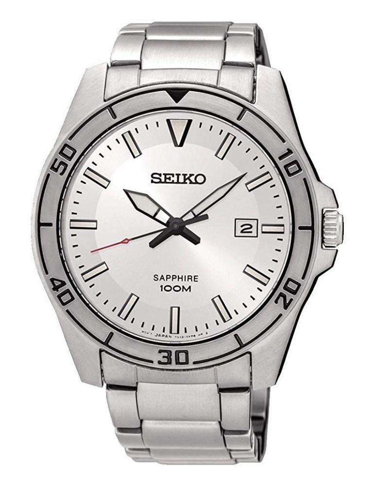 セイコー 腕時計 メンズ SEIKO NEO SPORTS Men's watches SGEH59P1セイコー 腕時計 メンズ