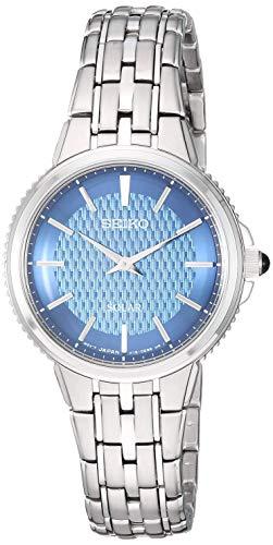 セイコー 腕時計 レディース 【送料無料】Seiko Dress Watch (Model: SUP393)セイコー 腕時計 レディース