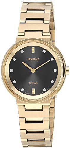 セイコー 腕時計 レディース 【送料無料】Seiko Dress Watch (Model: SUP396)セイコー 腕時計 レディース