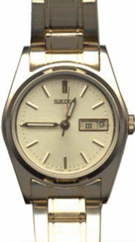 セイコー 腕時計 レディース Seiko Women's Watch SXA080セイコー 腕時計 レディース