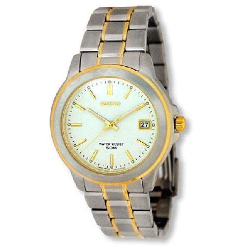 セイコー 腕時計 レディース 【送料無料】Seiko SKT072セイコー 腕時計 レディース