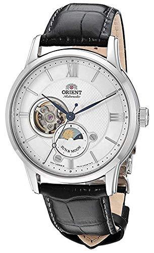 オリエント 腕時計 メンズ 【送料無料】Orient Dress