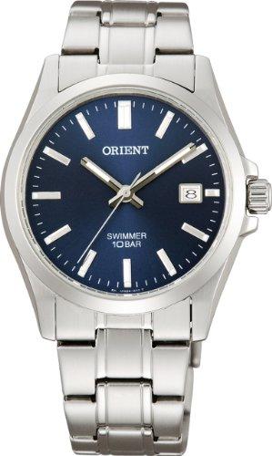 オリエント 腕時計 メンズ Orient Men's WW0301UN Swimmer Quartz Watchオリエント 腕時計 メンズ