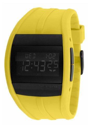 ベスタル ヴェスタル 腕時計 メンズ 【送料無料】Vestal Unisex CRU005 Crusader Watchベスタル ヴェスタル 腕時計 メンズ