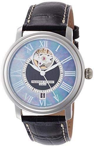 フレデリックコンスタント フレデリック・コンスタント 腕時計 レディース 【送料無料】FREDERIQUE CONSTANT Classics Women Watch 315MPB3P6フレデリックコンスタント フレデリック・コンスタント 腕時計 レディース