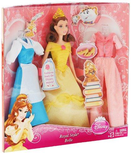 眠れる森の美女 スリーピングビューティー オーロラ姫 ディズニープリンセス Princess Belle Doll-Disney眠れる森の美女 スリーピングビューティー オーロラ姫 ディズニープリンセス