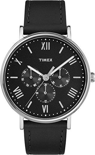 タイメックス 腕時計 メンズ 【送料無料】Timex Gents Main Street Watch TW2R29000タイメックス 腕時計 メンズ