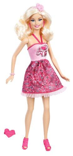 バービー バービー人形 日本未発売 Barbie Valentine Dollバービー バービー人形 日本未発売