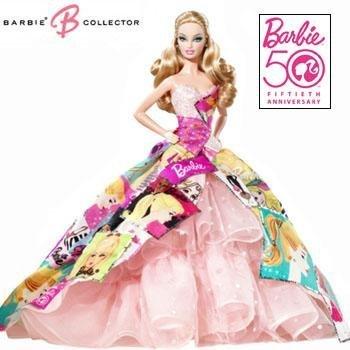 バービー バービー人形 バービーコレクター コレクタブルバービー プラチナレーベル Barbie Generations of Dreamバービー バービー人形 バービーコレクター コレクタブルバービー プラチナレーベル