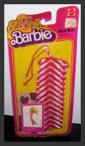 価格は安く バービー バービー人形 着せ替え 衣装 衣装 ドレス バービー【送料無料】#1355 Best Buy ドレス Fashions for Barbie Doll Dressバービー バービー人形 着せ替え 衣装 ドレス, angelica:187ad516 --- independentescortsdelhi.in