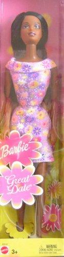 バービー バービー人形 日本未発売 Barbie Great Date Doll AA (2002)バービー バービー人形 日本未発売