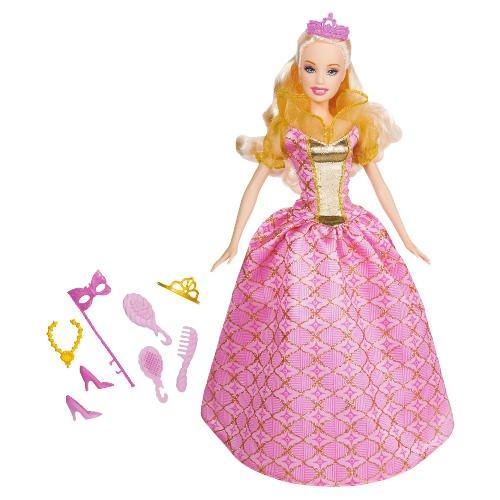 バービー バービー人形 日本未発売 Barbie Renaissance Princess Dollバービー バービー人形 日本未発売