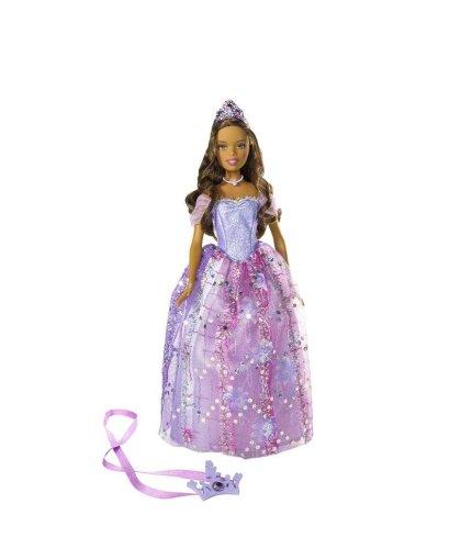バービー バービー人形 日本未発売 Barbie Doll AAバービー バービー人形 日本未発売