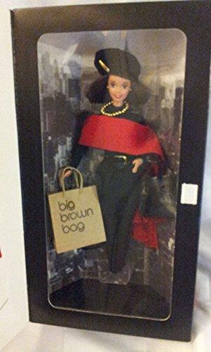 バービー バービー人形 日本未発売 【送料無料】Mattel Barbie Donna Karan New York Bloomingdale's Doll Limited Editionバービー バービー人形 日本未発売