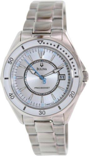 ブローバ 腕時計 レディース 【送料無料】96M123 Bulova Wristwatchブローバ 腕時計 レディース