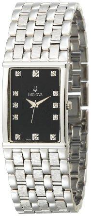 ブローバ 腕時計 レディース 【送料無料】Bulova Rubaiyatブローバ 腕時計 レディース