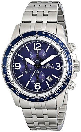 腕時計 インヴィクタ インビクタ メンズ 【送料無料】Invicta Men's 13961