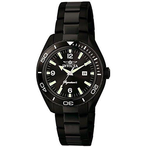 インヴィクタ インビクタ 腕時計 メンズ Invicta Signature II Mens Watch 7320インヴィクタ インビクタ 腕時計 メンズ