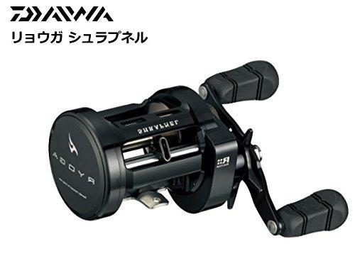 リール Daiwa ダイワ 釣り道具 フィッシング 955652 Daiwa RYOGA SHRAPNEL C3000HLリール Daiwa ダイワ 釣り道具 フィッシング 955652
