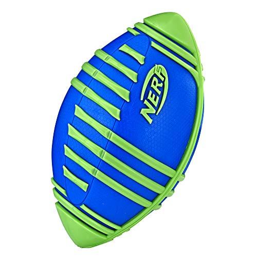 ナーフスポーツ アメリカ 直輸入 ナーフ スポーツ E1292 【送料無料】Nerf Sports Weather Blitz Football (blue)ナーフスポーツ アメリカ 直輸入 ナーフ スポーツ E1292