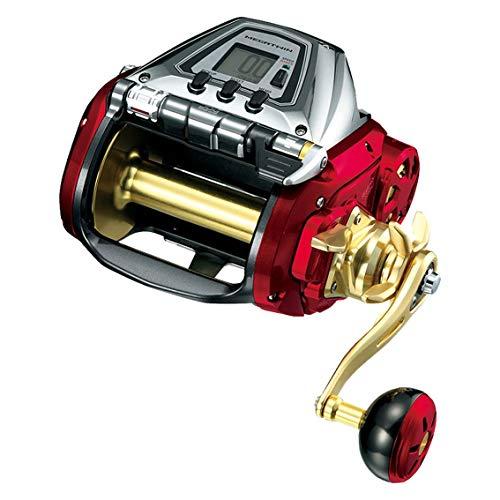 リール Daiwa ダイワ 釣り道具 フィッシング Daiwa electric reel Seaborg 1200MJ (Japan Domestic genuine products)リール Daiwa ダイワ 釣り道具 フィッシング