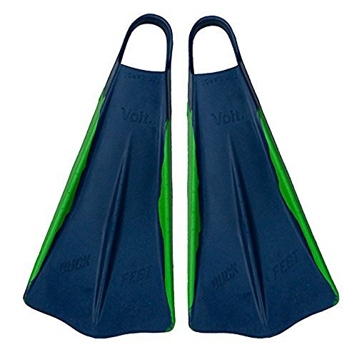 サーフィン フィン マリンスポーツ 夏のアクティビティ特集 099818877379 Voit Duck Feet Fin Original Size L 8-9サーフィン フィン マリンスポーツ 夏のアクティビティ特集 099818877379