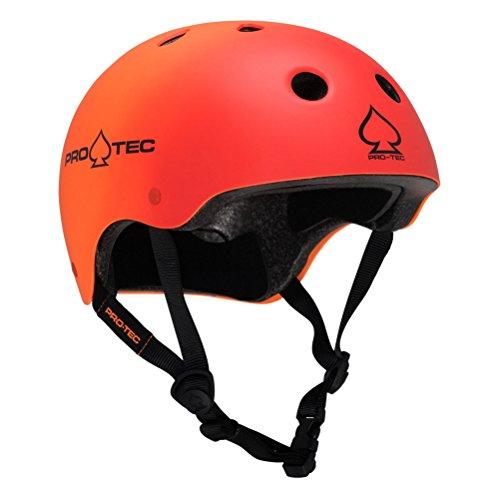 ヘルメット スケボー スケートボード 海外モデル 直輸入 15809200600% Pro-Tec Classic Certified Skate Helmetヘルメット スケボー スケートボード 海外モデル 直輸入 15809200600%