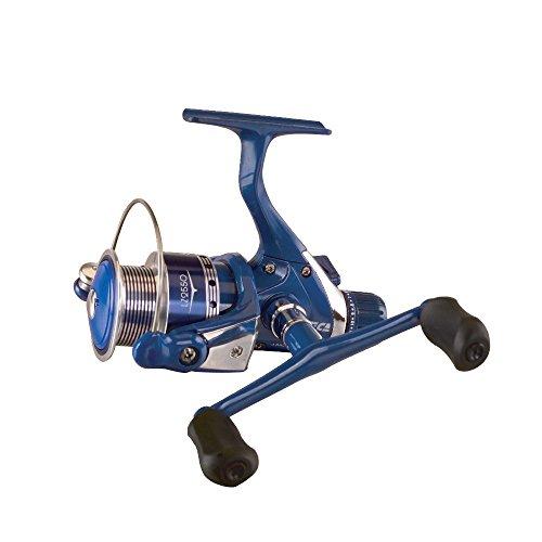 リール TICA 釣り道具 フィッシング LZ2000 【送料無料】LZ2000 Cambriaリール TICA 釣り道具 フィッシング LZ2000