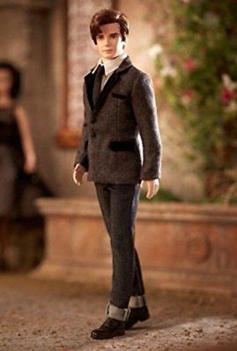 バービー バービー人形 ケン Ken Gianfranco Ken Doll BFC Exclusive!バービー バービー人形 ケン Ken