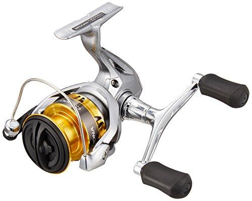 リール Shimano シマノ 釣り道具 フィッシング Shimano Spinning Reel 17?Sedona c3000dh リール Shimano シマノ 釣り道具 フィッシング