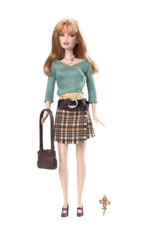 バービー バービー人形 日本未発売 The Barbie Diaries Raquelle Dollバービー バービー人形 日本未発売