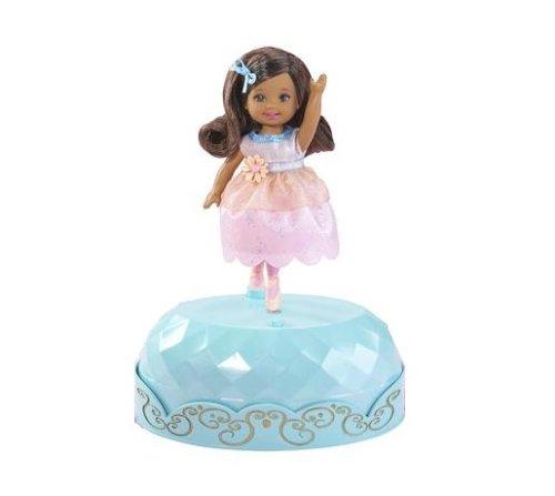 バービー バービー人形 日本未発売 Barbie In The 12 Dancing Princesses - Princess Lacey African-American Dollバービー バービー人形 日本未発売