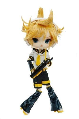 プーリップドール 人形 ドール Pullip Dal Vocaloid Len Kagamine Figure Doll by Grooveプーリップドール 人形 ドール