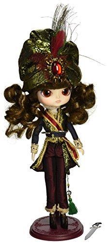 プーリップドール 人形 ドール Pullip Dolls Dal Kanta 10 Fashion Doll Accessory by Pullip Dollsプーリップドール 人形 ドール