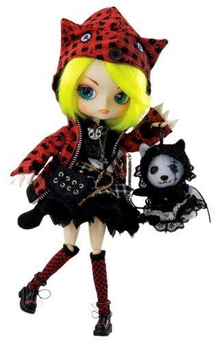 無料ラッピングでプレゼントや贈り物にも。逆輸入・並行輸入多数 プーリップドール 人形 ドール Groove Pullip Dal Hangry h.Naoto Fashion Dollプーリップドール 人形 ドール