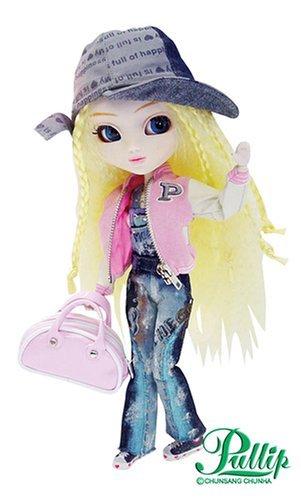 プーリップドール 人形 ドール Pullip Arietta 12-inch Fashion Doll by Pullipプーリップドール 人形 ドール