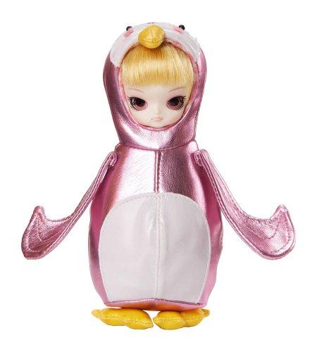 プーリップドール 人形 ドール Pullip Little Dal Penpen Dollプーリップドール 人形 ドール