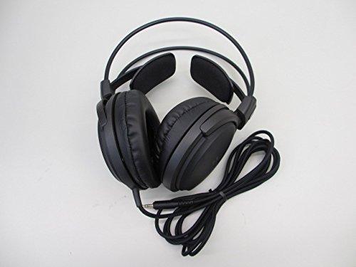 DJヘッドホン ヘッドフォン 海外 輸入 ATH-A500X Audio Technica ATHA500X Audiophile Closed-Back Dynamic HeadphonesDJヘッドホン ヘッドフォン 海外 輸入 ATH-A500X